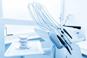 多くの歯科医院での導入