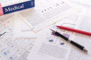 科学的根拠に基づいた技術開発